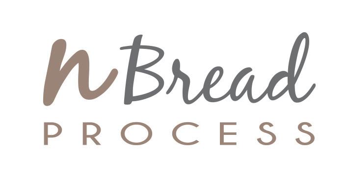 NBread-Process